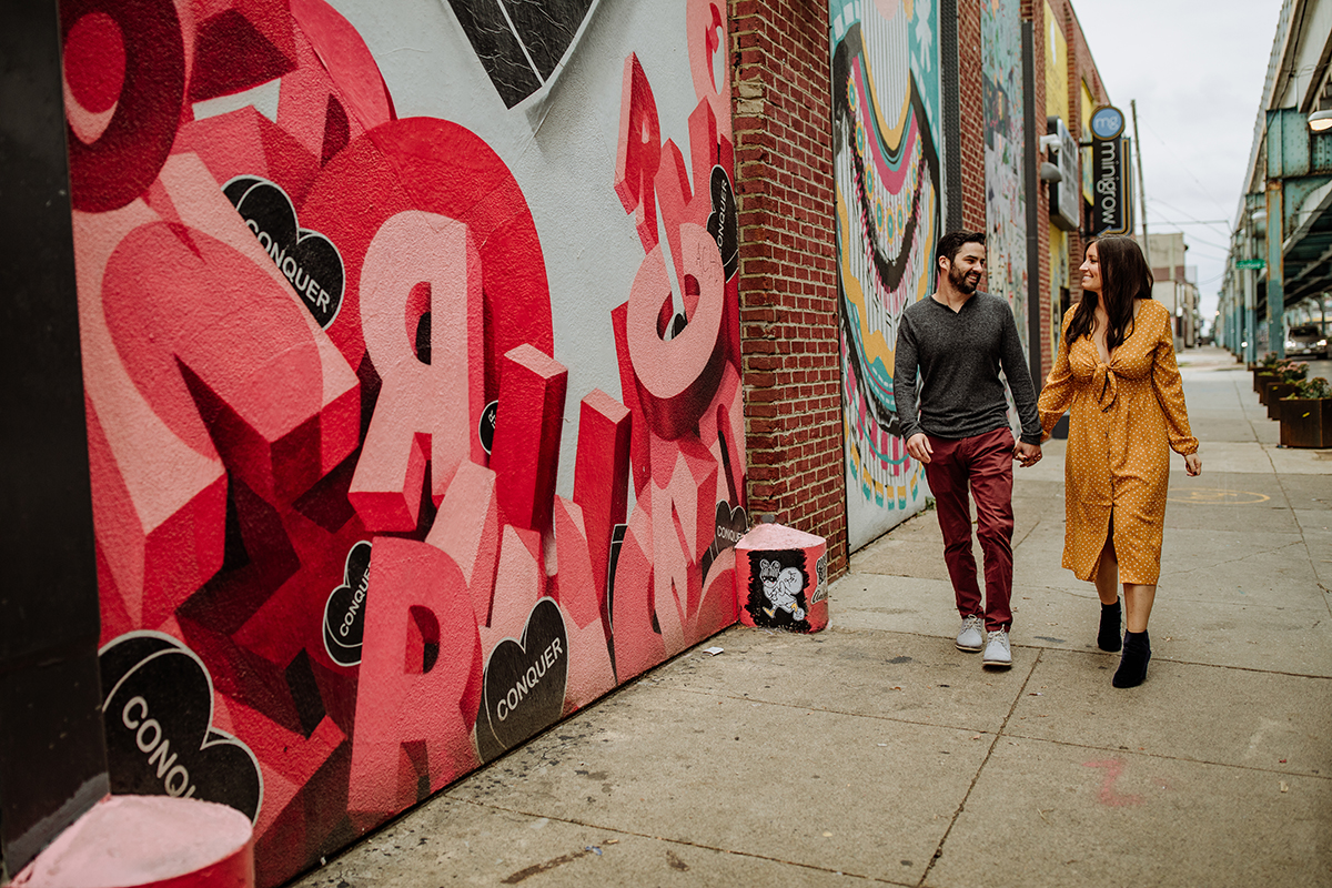 philly-mural-arts-engagement-session1