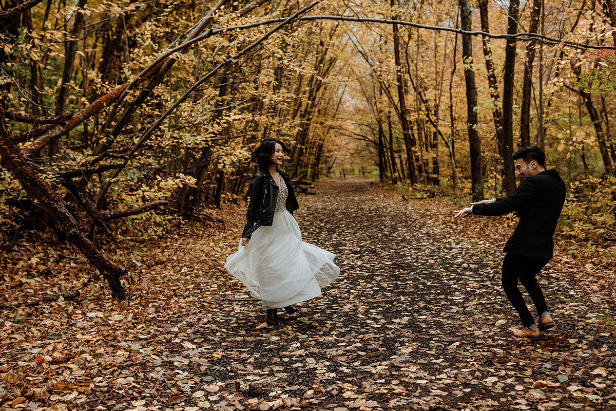 adventure-elopement-photographer-washington-state