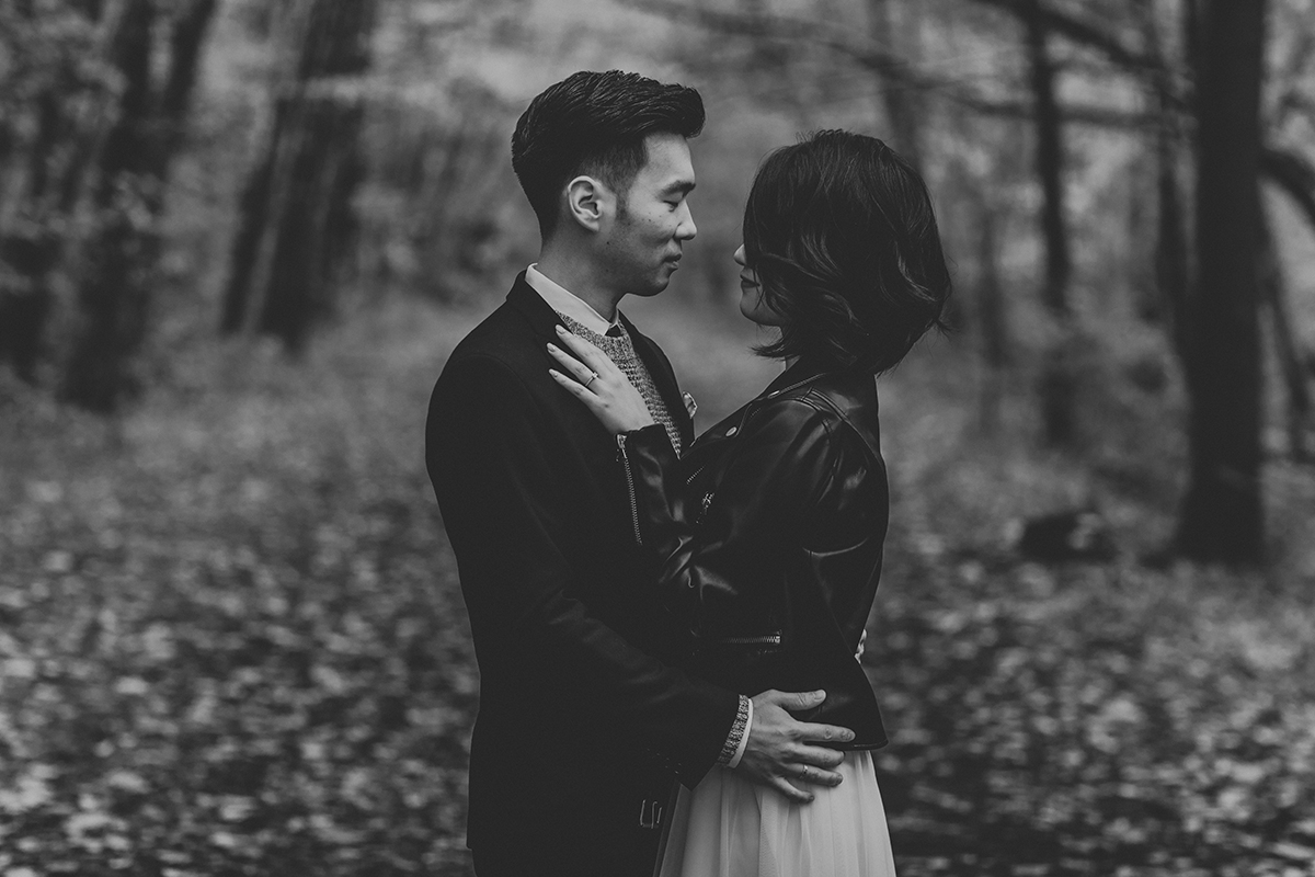 adventurous-couples-session-upstate-ny