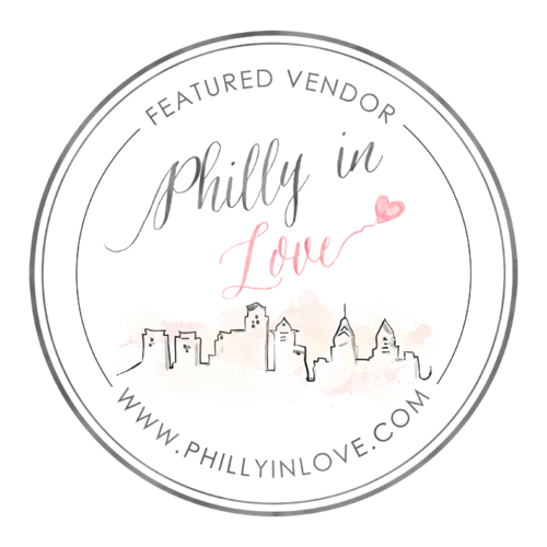 PhillyInLove-EngagementPhotography.png