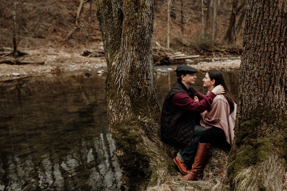 lehigh-valley-engagement-photography-1