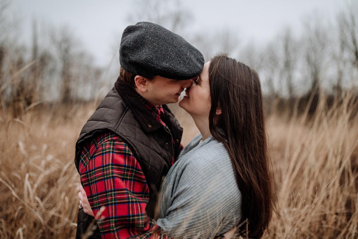 philadelphia-pa-couples-photography