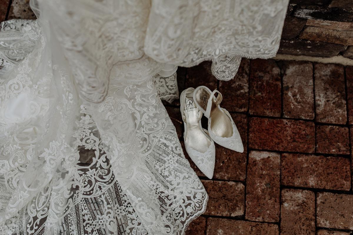 romantic-new-jersey-winter-wedding