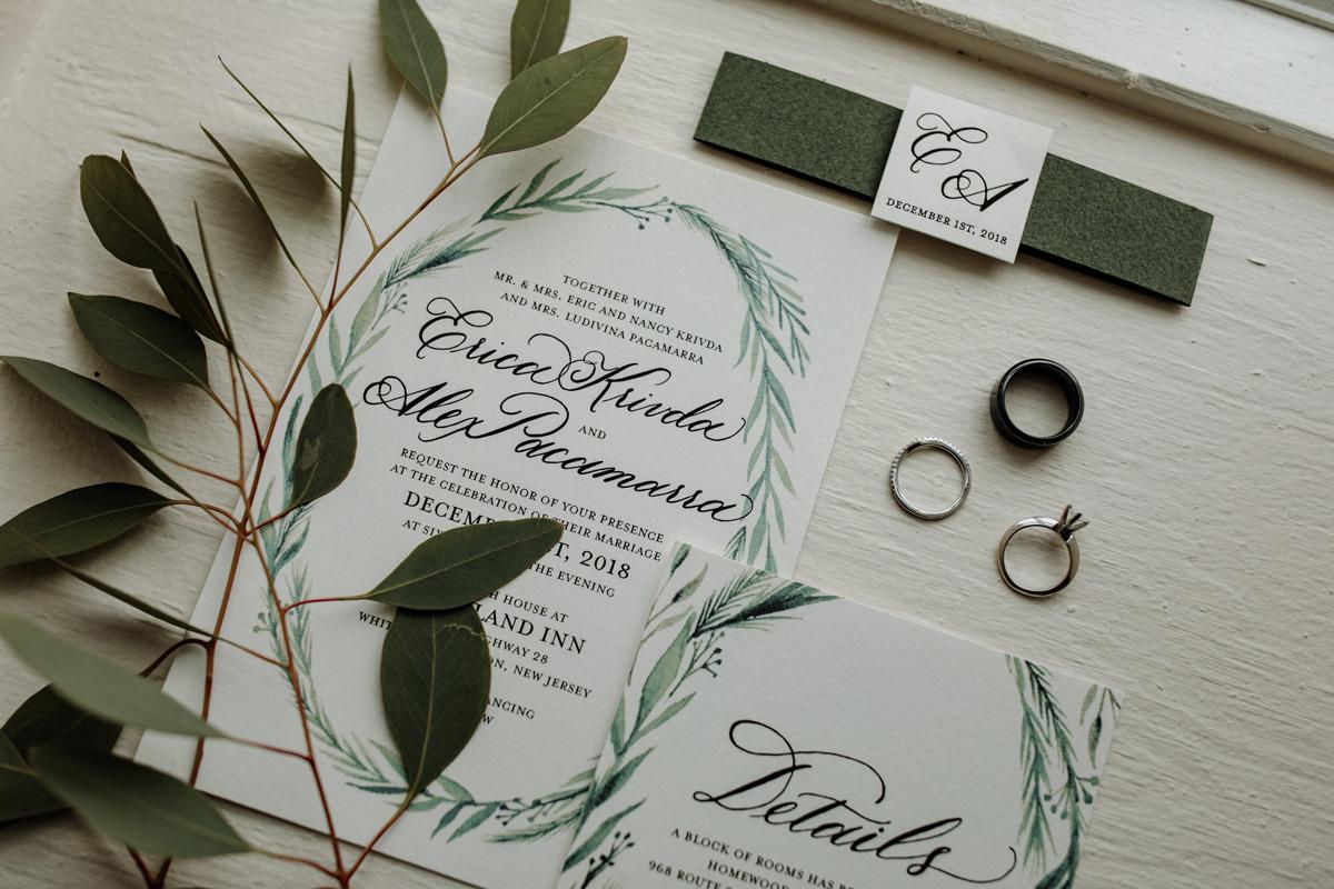 the-ryland-inn-wedding-photography