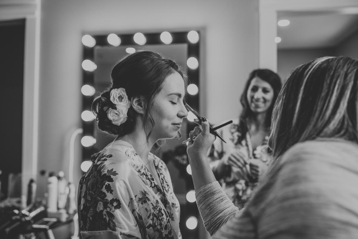 the-ryland-inn-winter-wedding-photography
