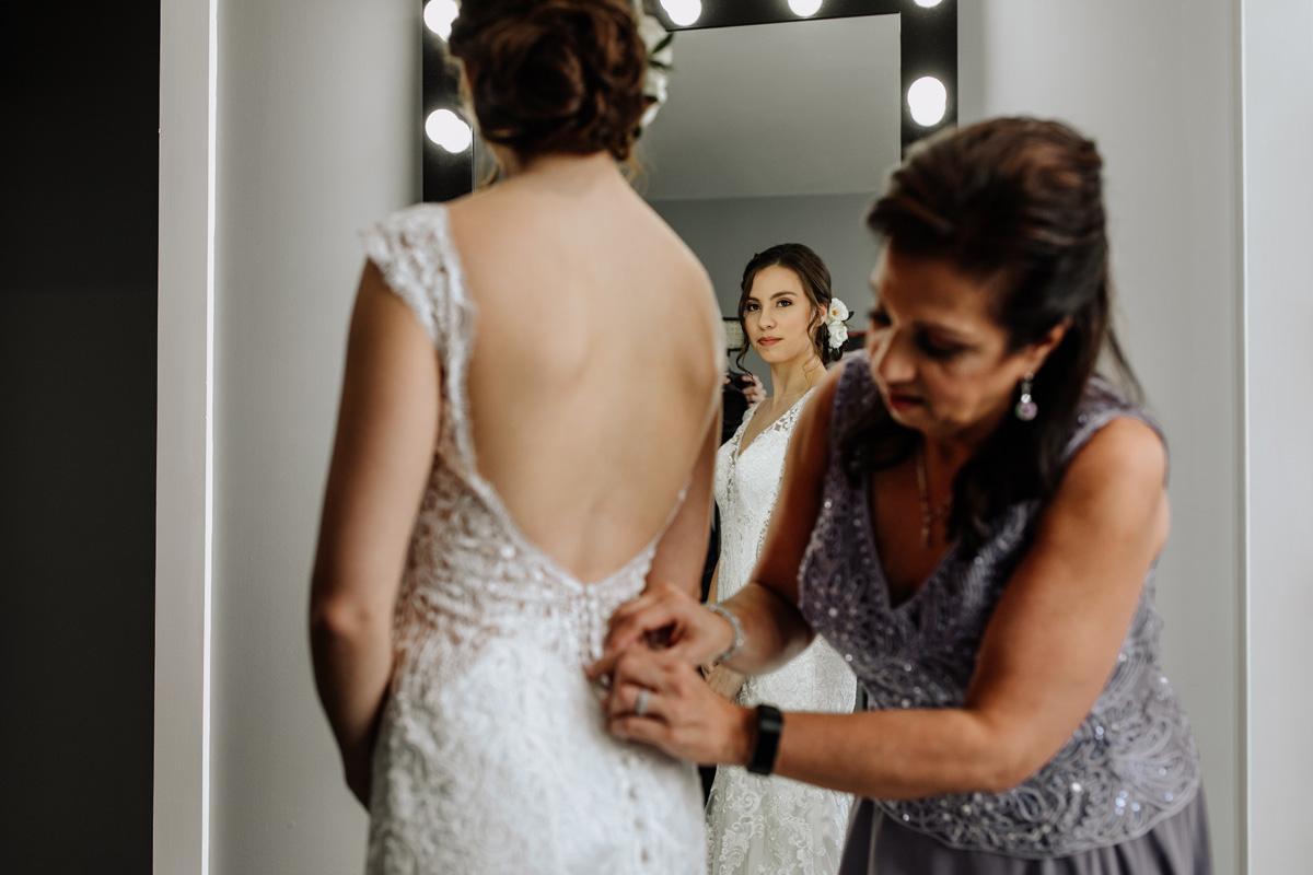 romantic-winter-wedding-new-jersey-wedding-photography