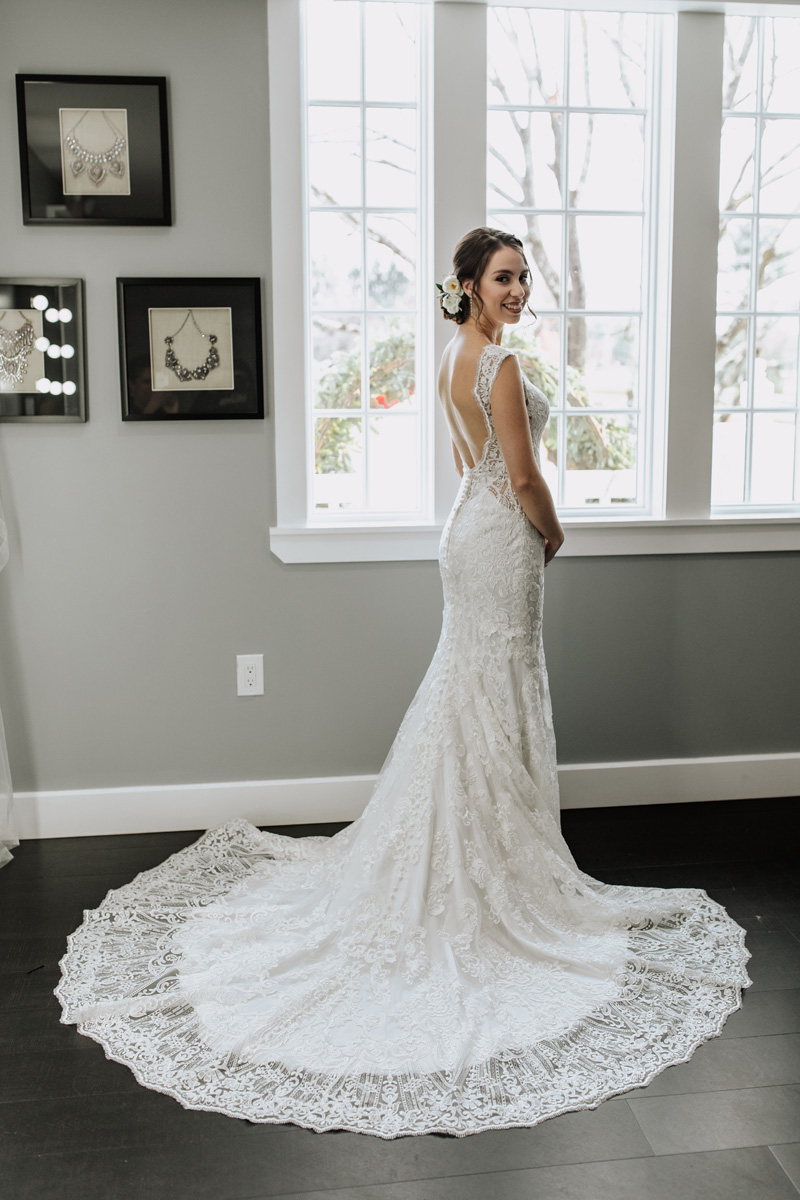 the-ryland-inn-nj-wedding-photography