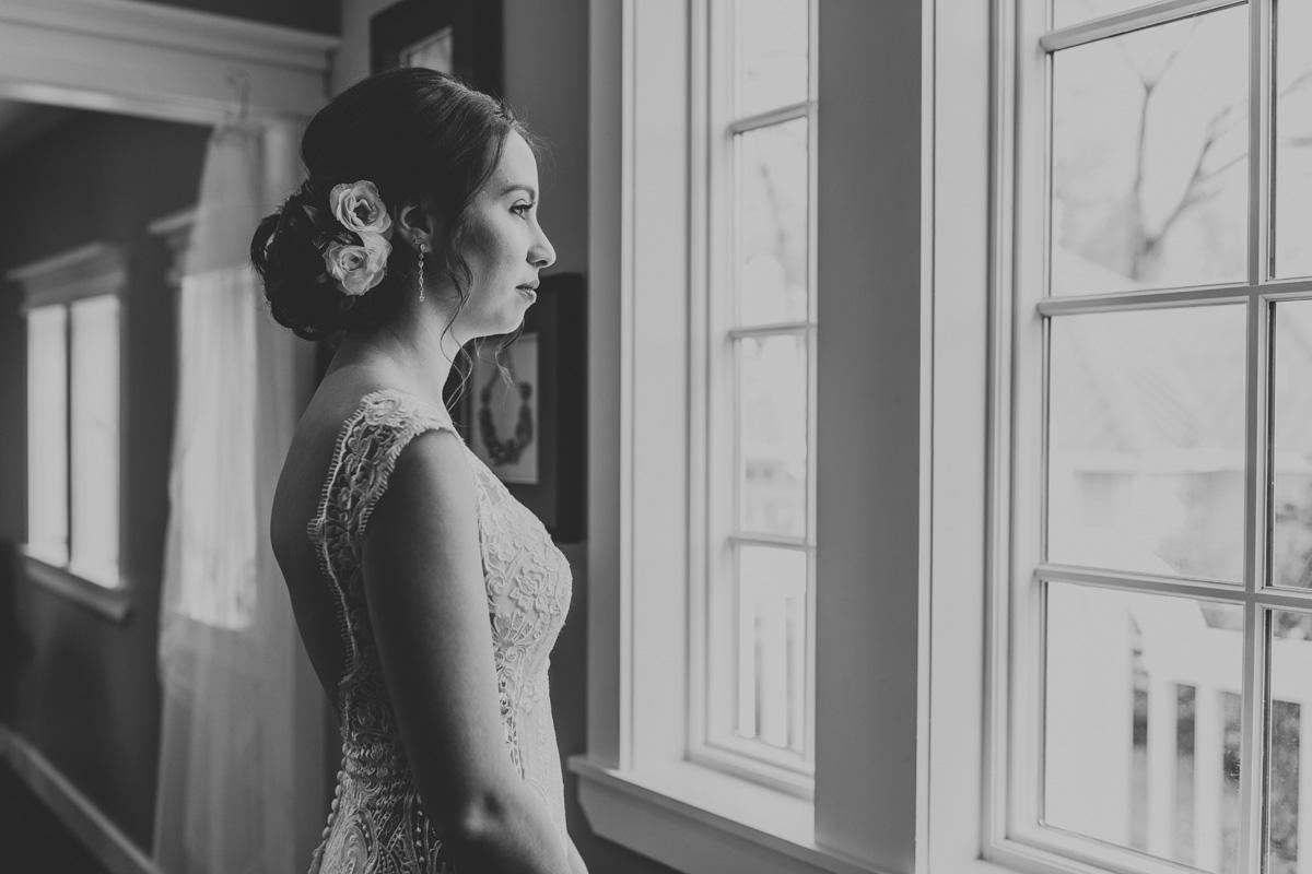 new-jersey-wedding-photography-1