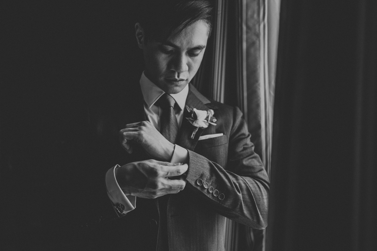new-jersey-groom-getting-ready-photography