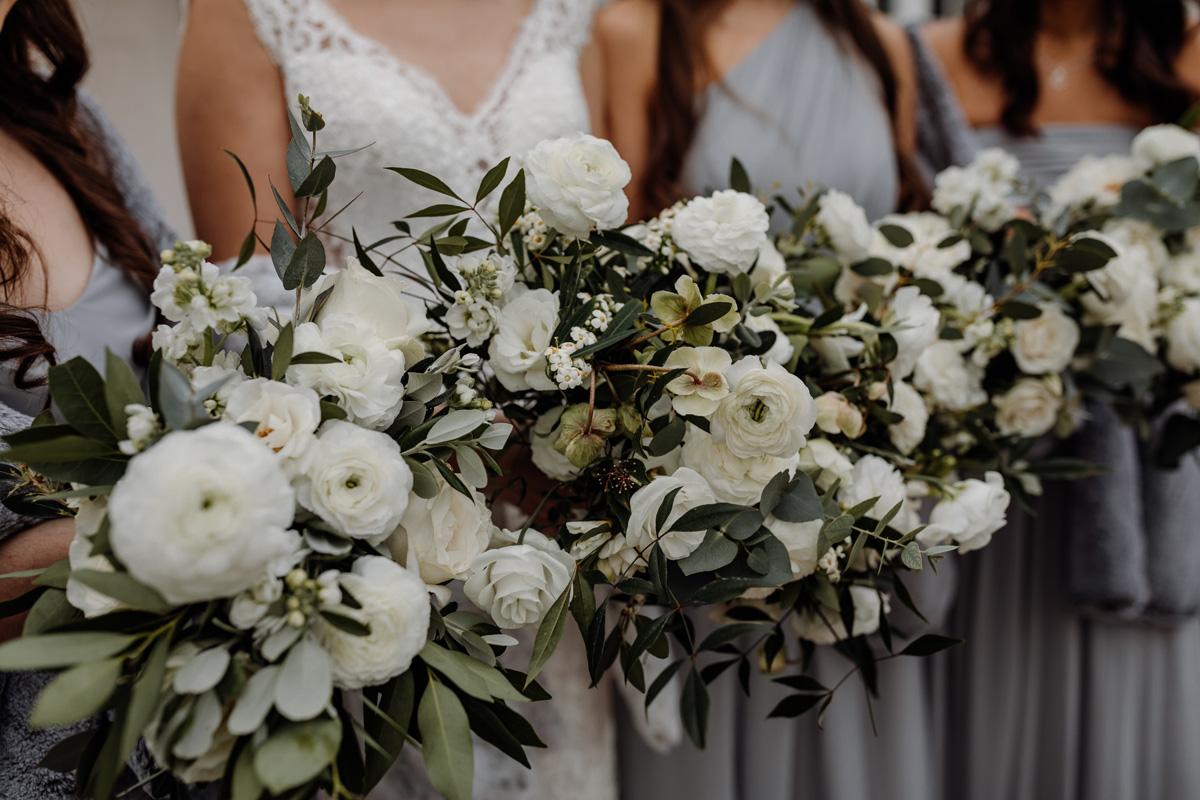 ryland-inn-winter-wedding-florals-photography