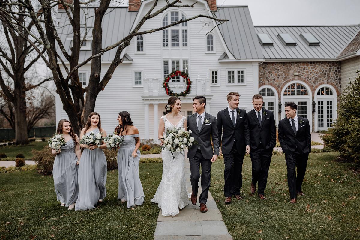 the-ryland-inn-new-jersey-wedding-photos