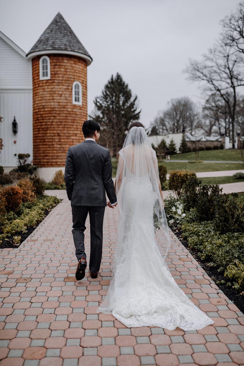 the-ryland-inn-romantic-winter-wedding