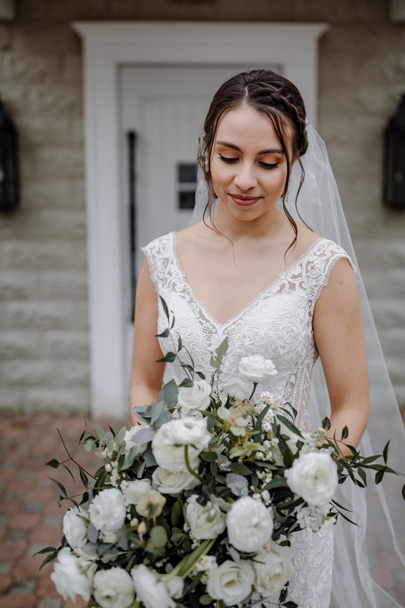 blue-jasmine-floral-design-wedding-photos