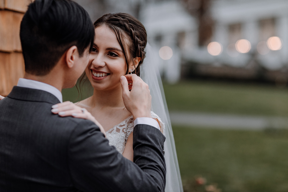 the-ryland-inn-wedding-photographer