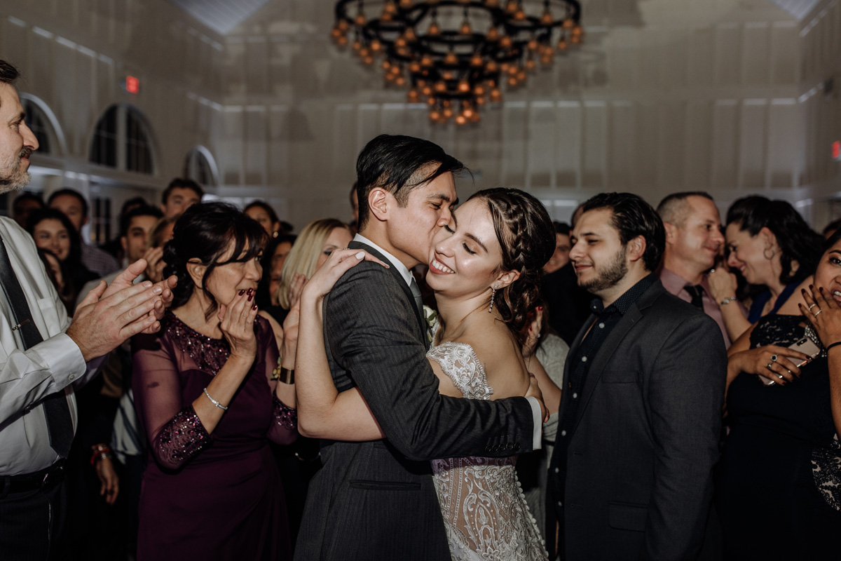 ryland-inn-nj-wedding-reception-dancing-1