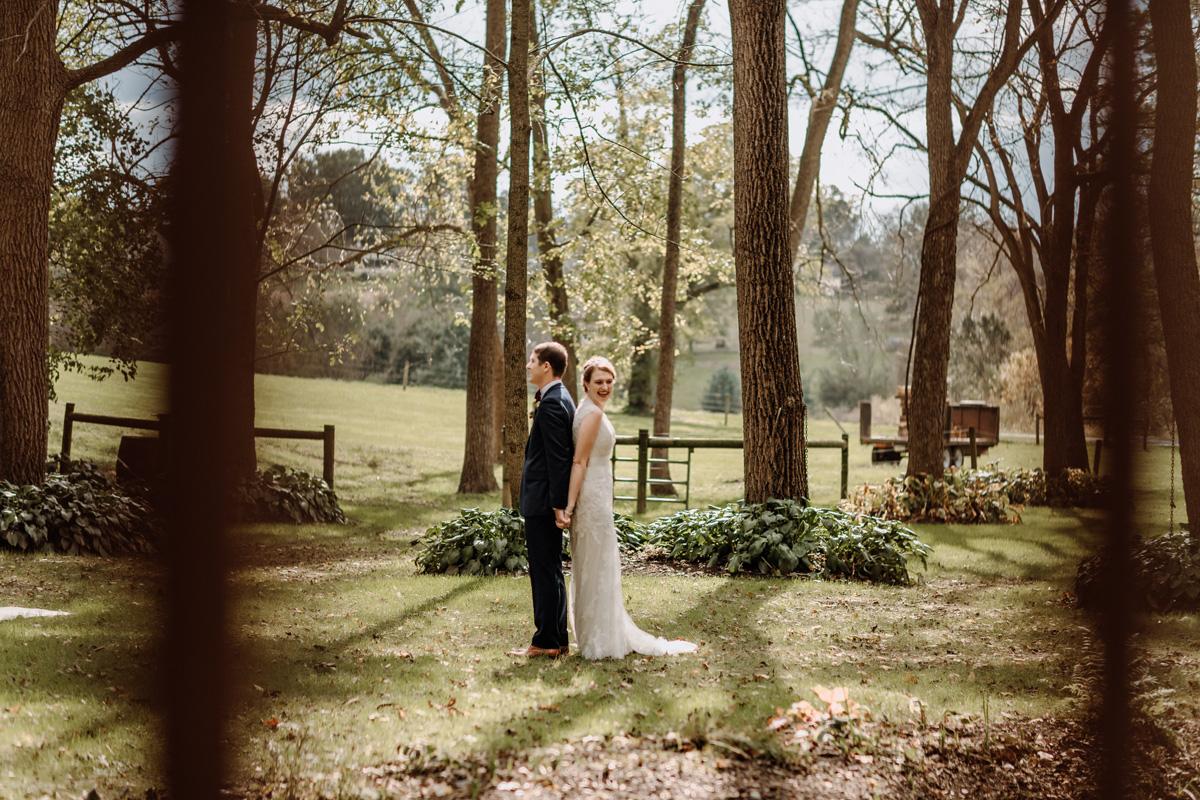 grandview-vineyard-first-look-wedding