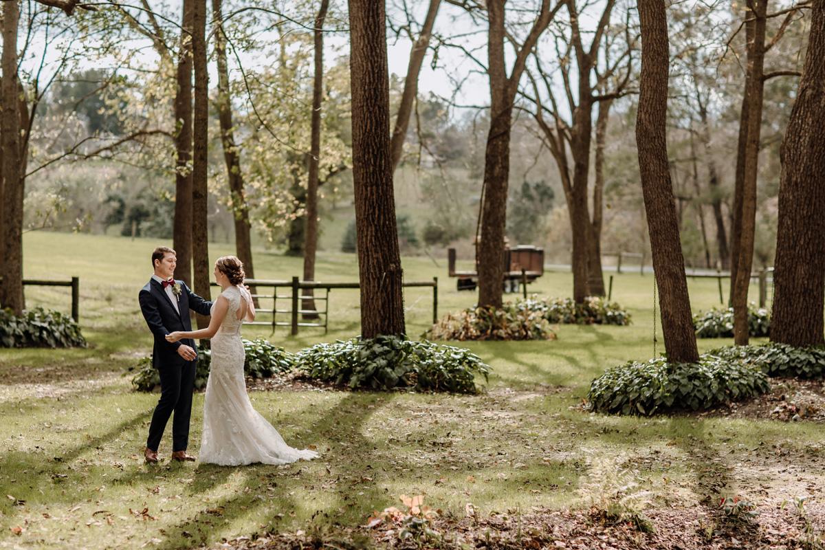 grandview-vineyard-first-look-wedding-4