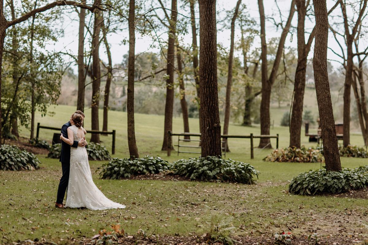 grandview-vineyard-first-look-wedding-7