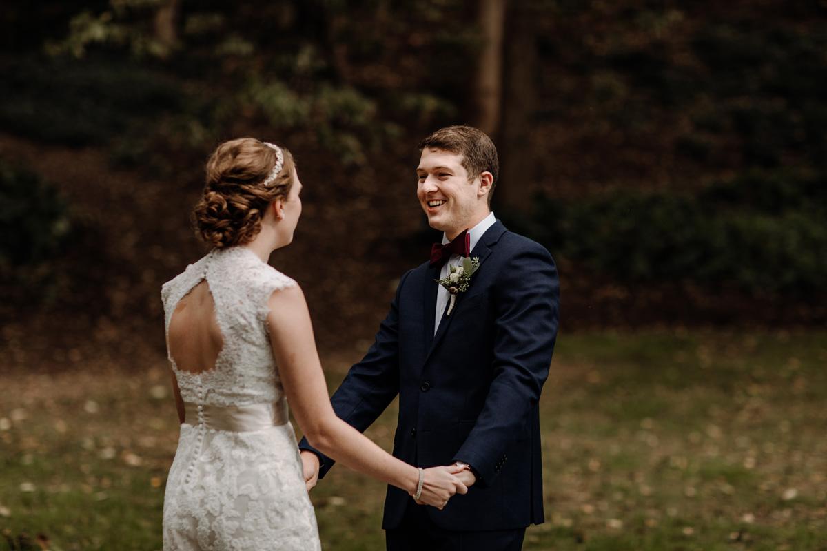 grandview-vineyard-first-look-wedding-8