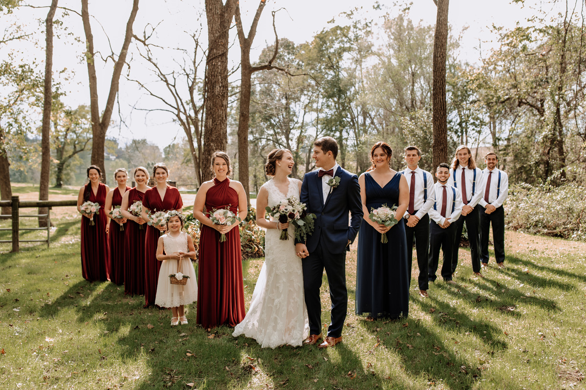 grandview-vineyard-wedding-photo-bridal-party-4