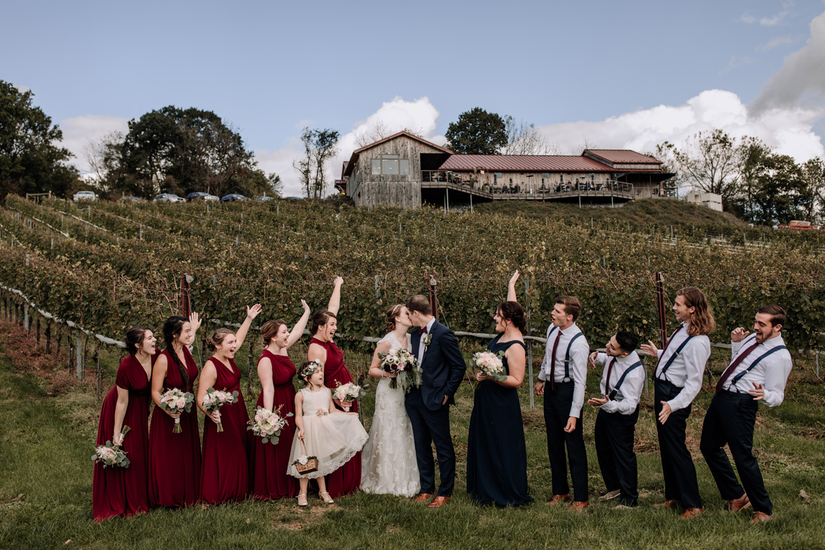 grandview-vineyard-wedding-photo-bridal-party-10