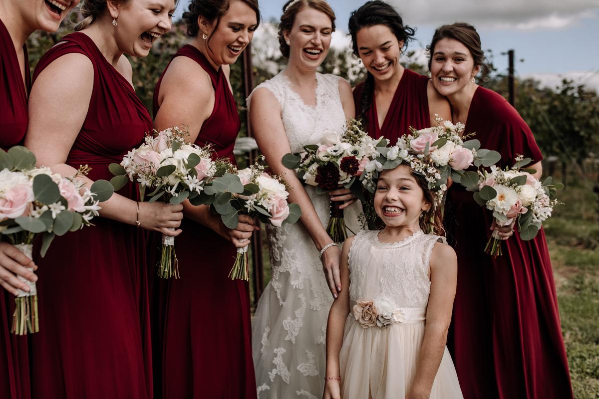 grandview-vineyard-wedding-party-portraits-2