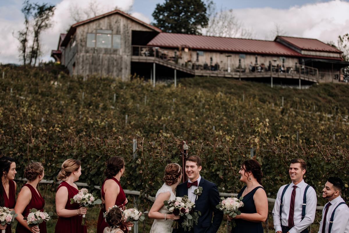 grandview-vineyard-wedding-party-portraits-4
