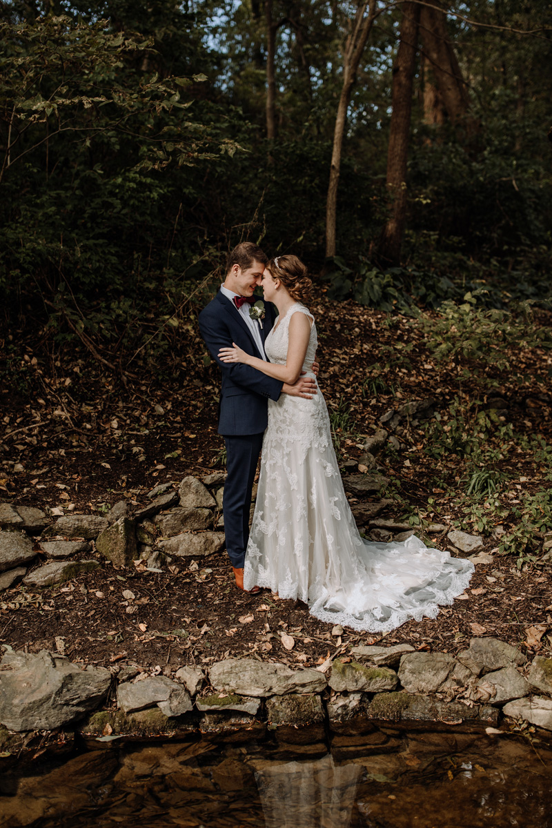 grandview-vineyard-wedding-photographer-3