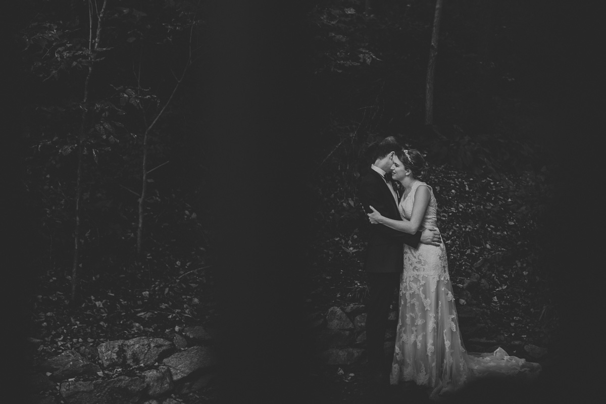 grandview-vineyard-wedding-photographer-5