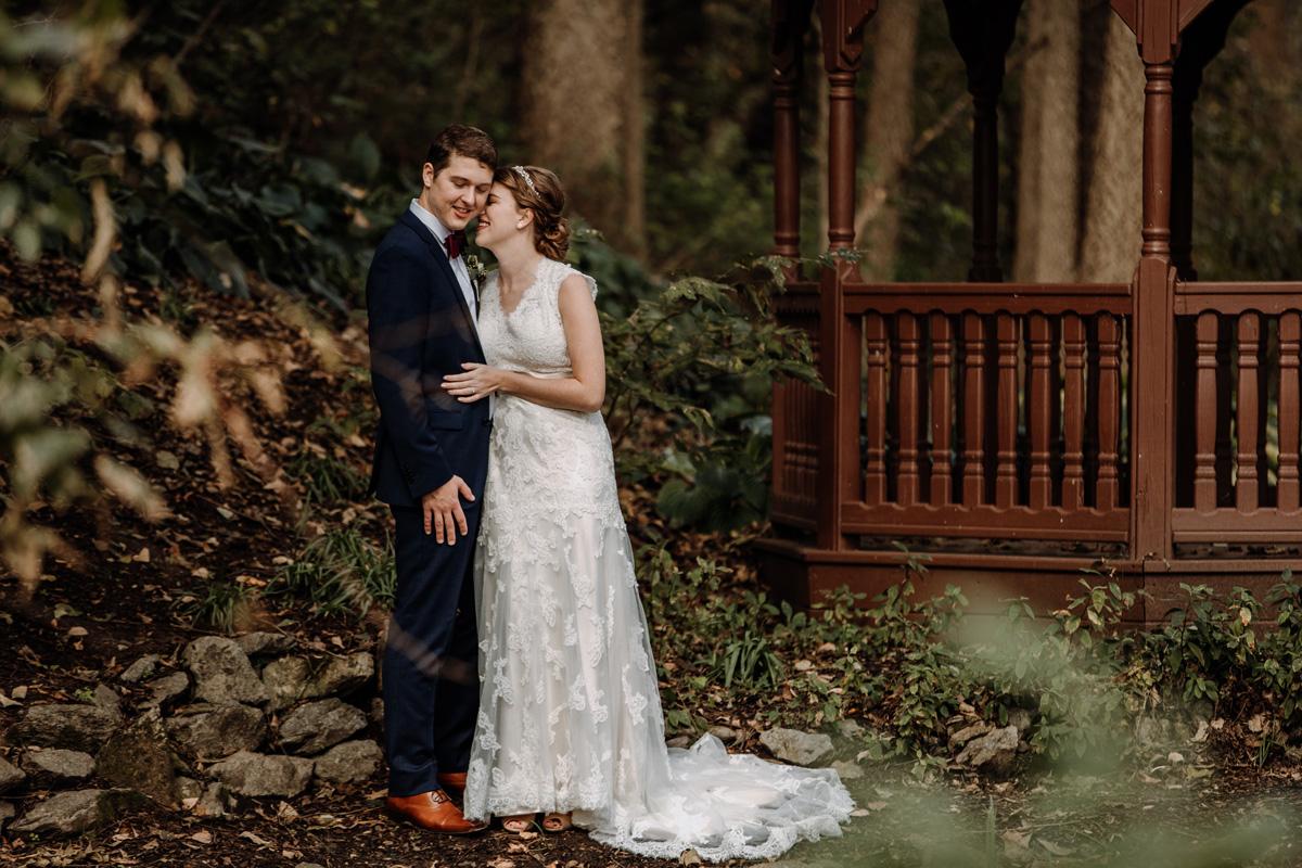 grandview-vineyard-wedding-photographer-2