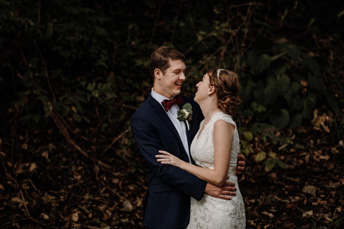 grandview-vineyard-wedding-photographer-7
