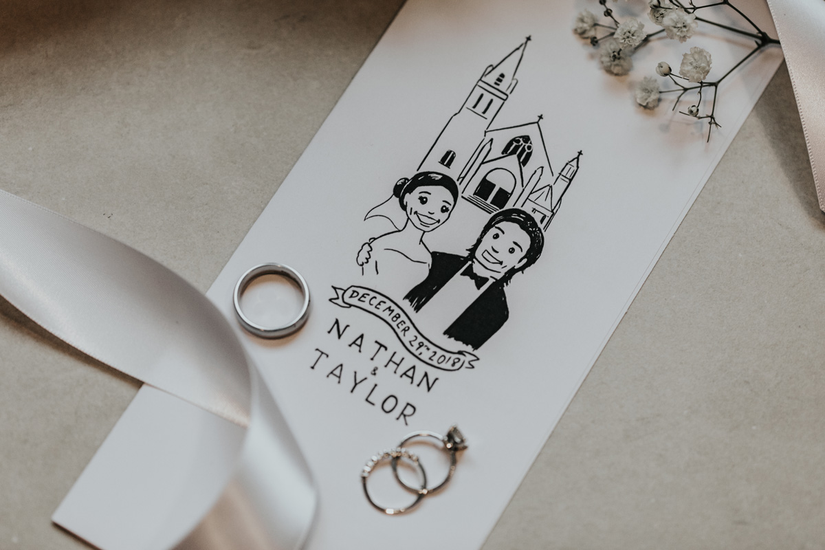 nathan-pyle-and-taylor-wedding-day-2018