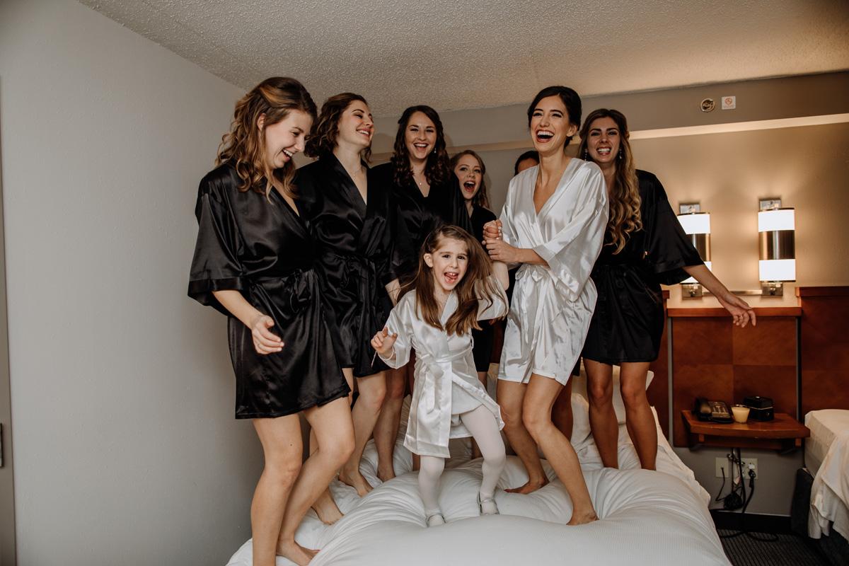lehigh-valley-wedding-bridesmaids-fun