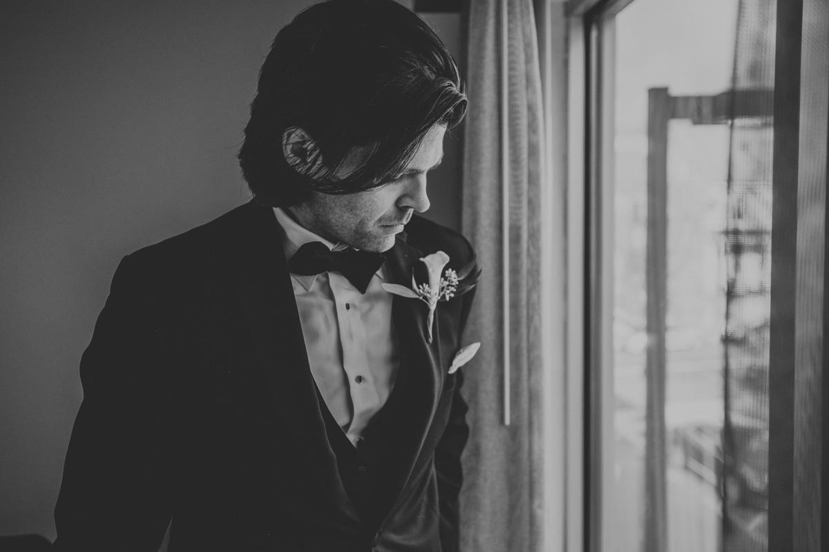 nathan-pyle-author-wedding-day