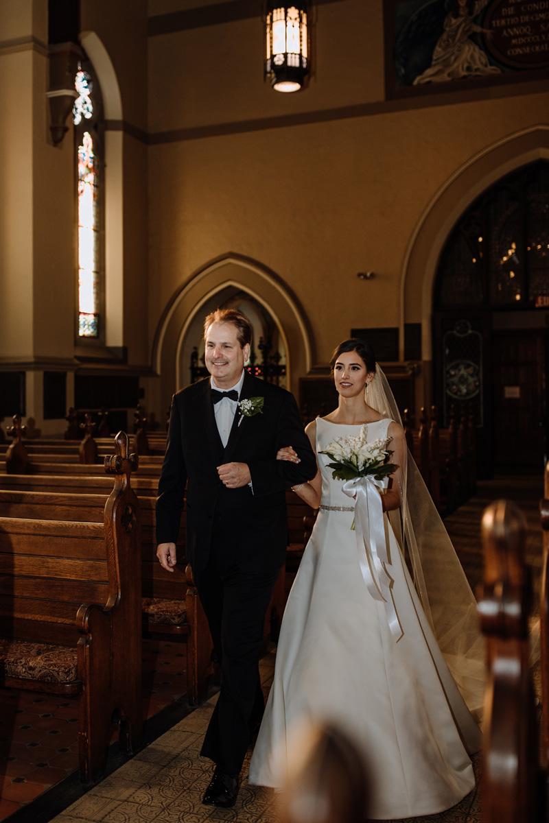 packer-memorial-wedding-ceremony-lehigh-university