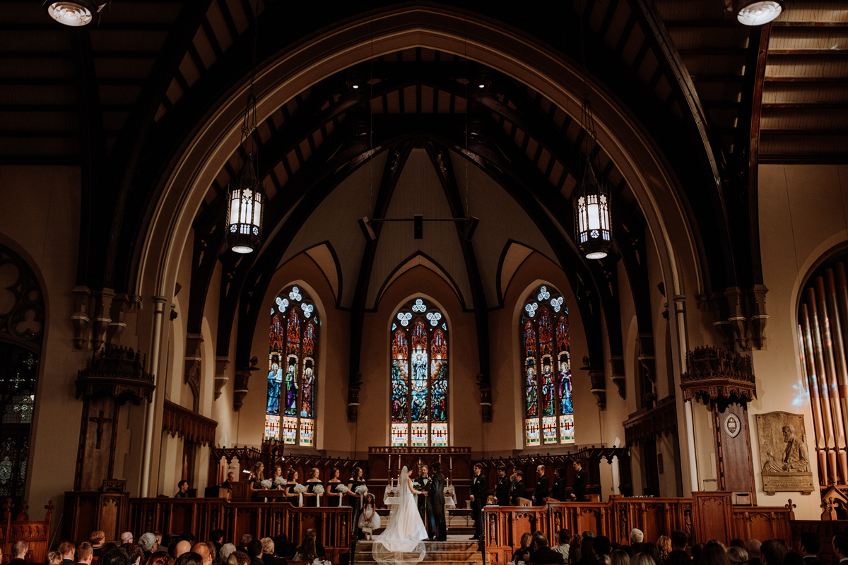 packer-memorial-wedding-ceremony-lehigh-university-1