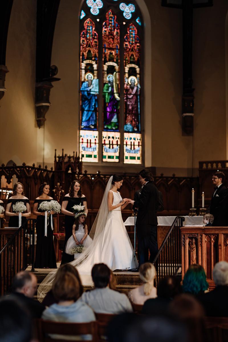 lehigh-university-wedding-photography