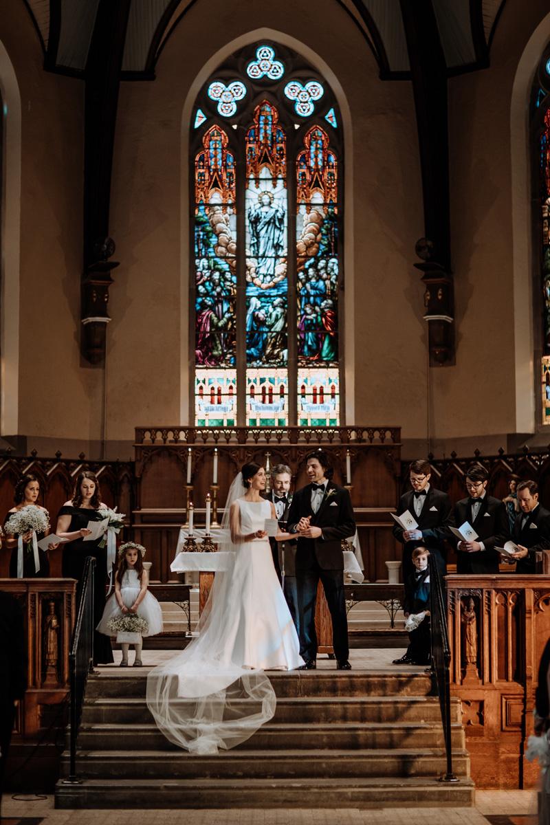 nathan-pyle-taylor-wedding-day-lehigh-university