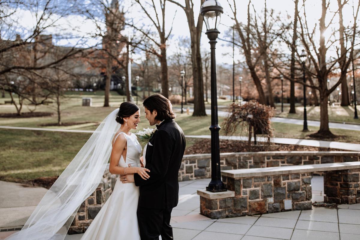 packer-memorial-chapel-wedding-photography-1