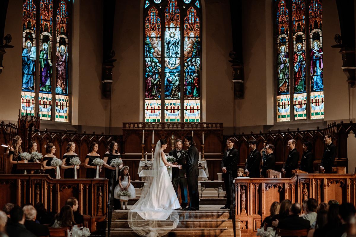 packer-memorial-wedding-ceremony-lehigh-university-2