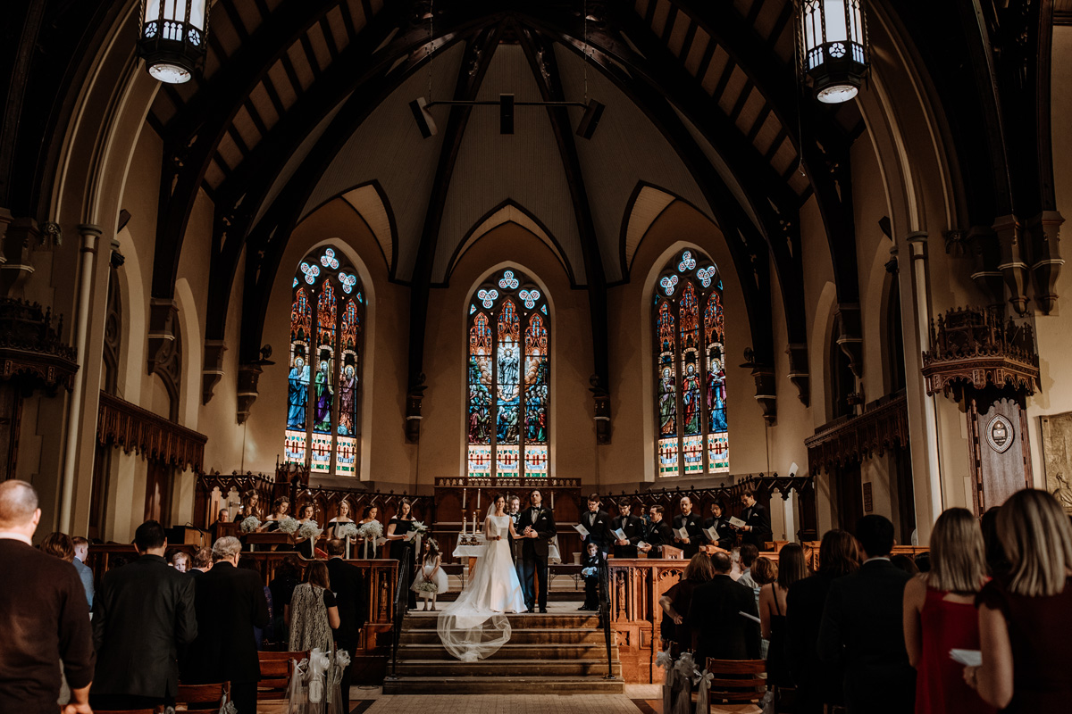 beautiful-cathedral-wedding-stained-glass