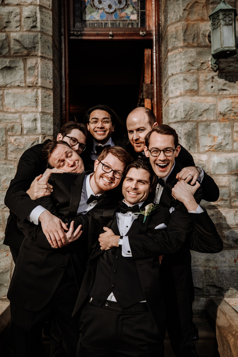 nathan-pyle-wedding-leghigh-valley-pa