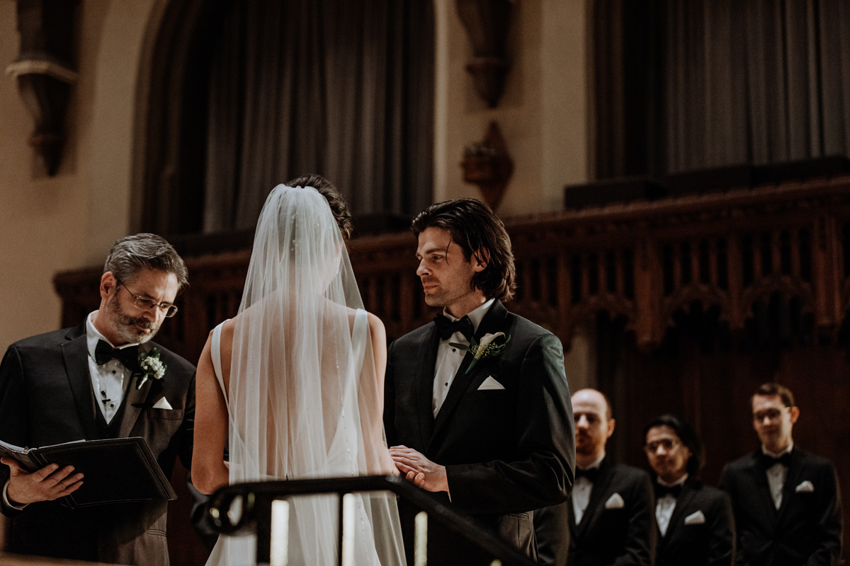 packer-memorial-chapel-bethlehem-pa-wedding-photography