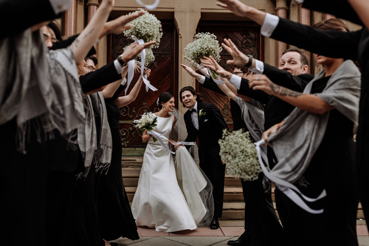 lehigh-university-wedding-day-bethlehem-pa
