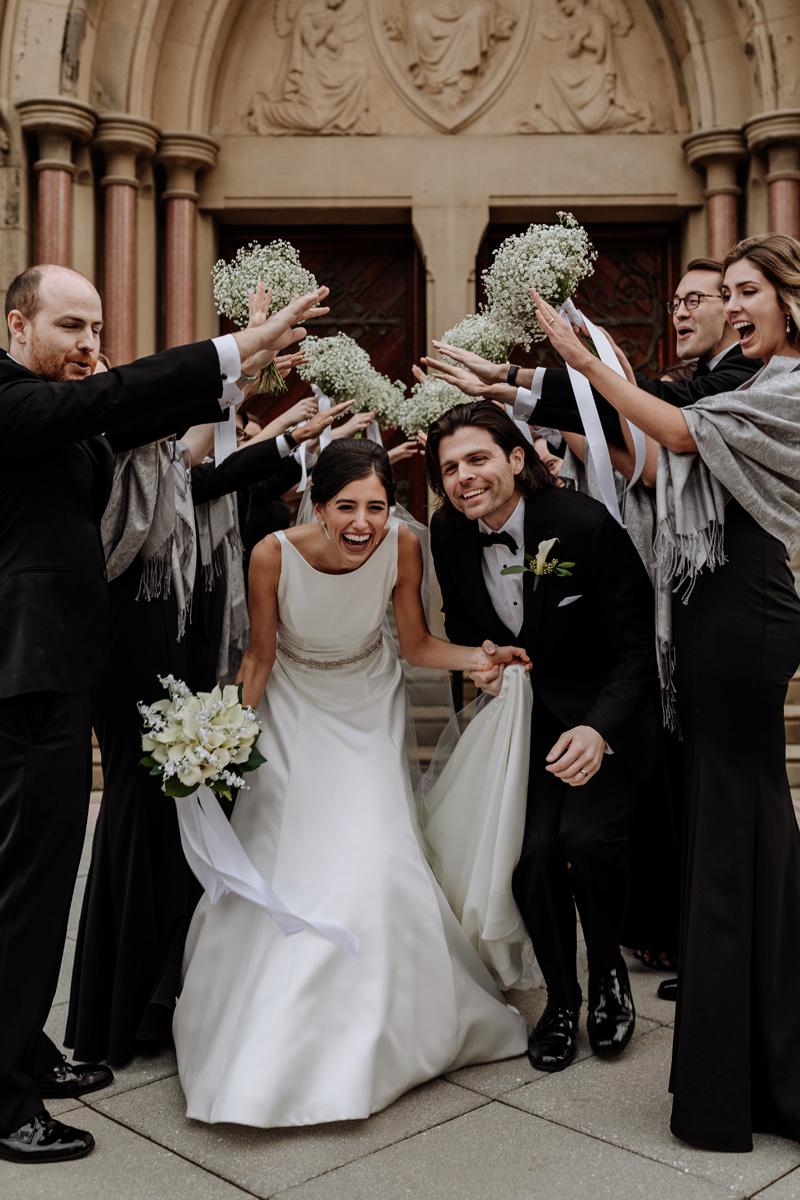 lehigh-university-wedding-day-bethlehem-pa-1