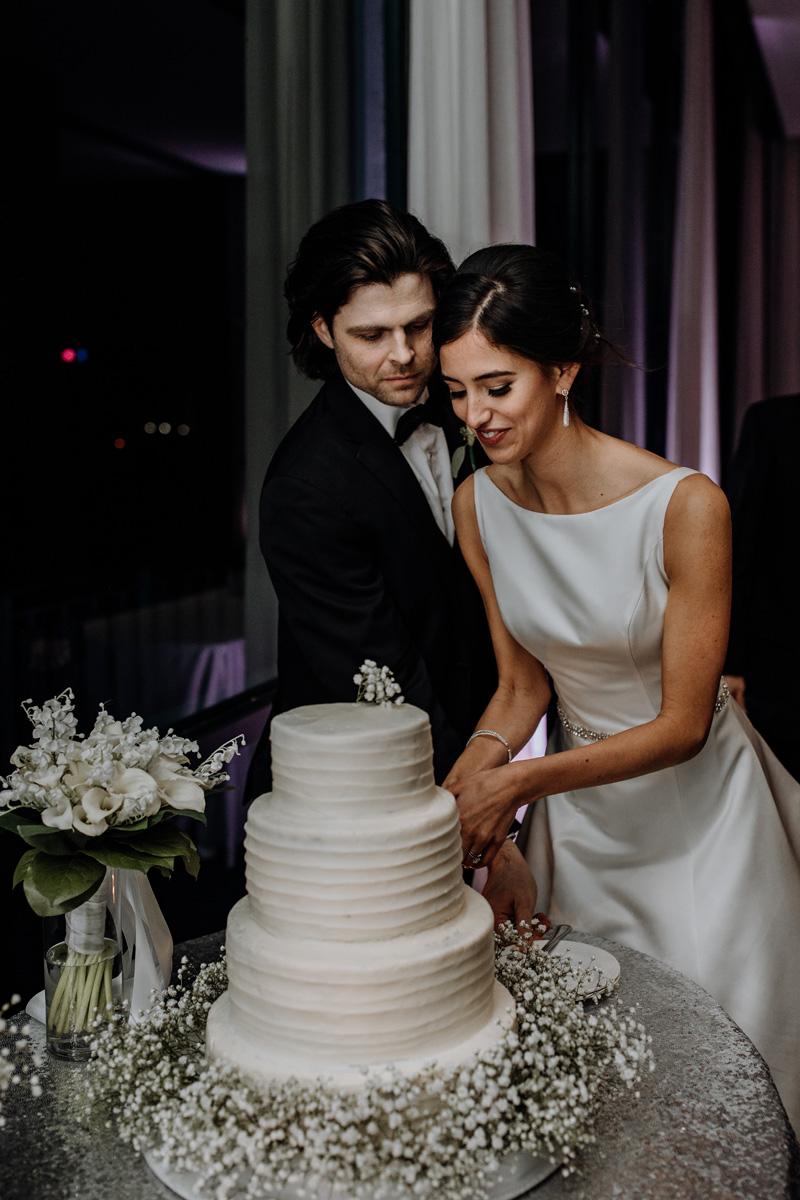 iacocca-hall-lehigh-university-wedding-photography