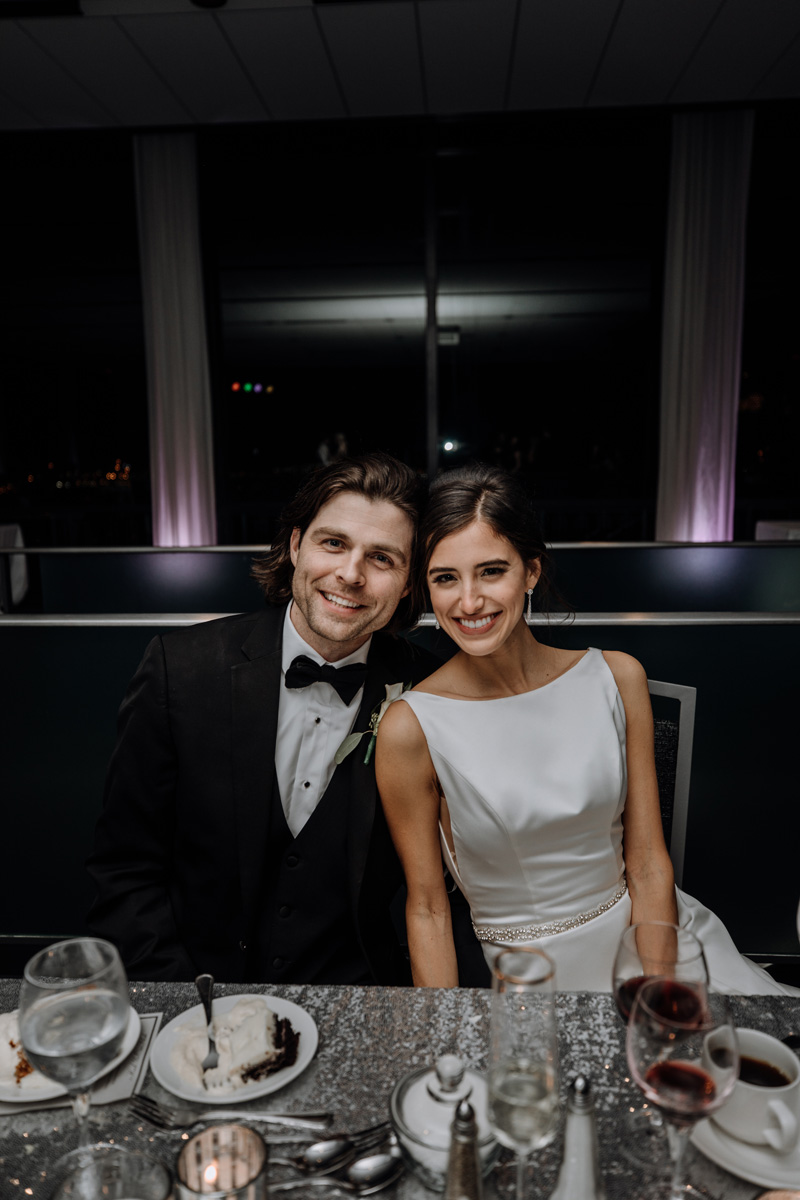 nathan-taylor-pyle-wedding-day-bethlehem-pa