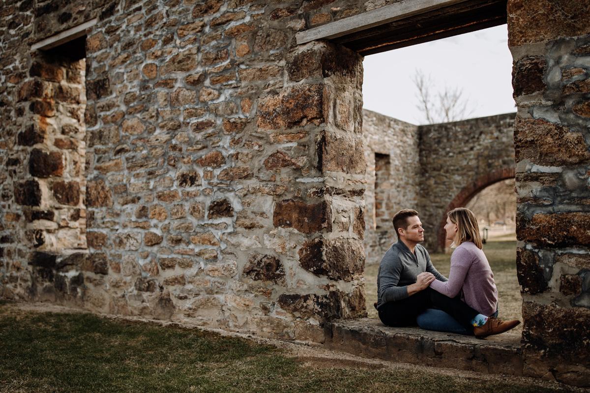 lockridge-park-alburtis-pa-couples-photos