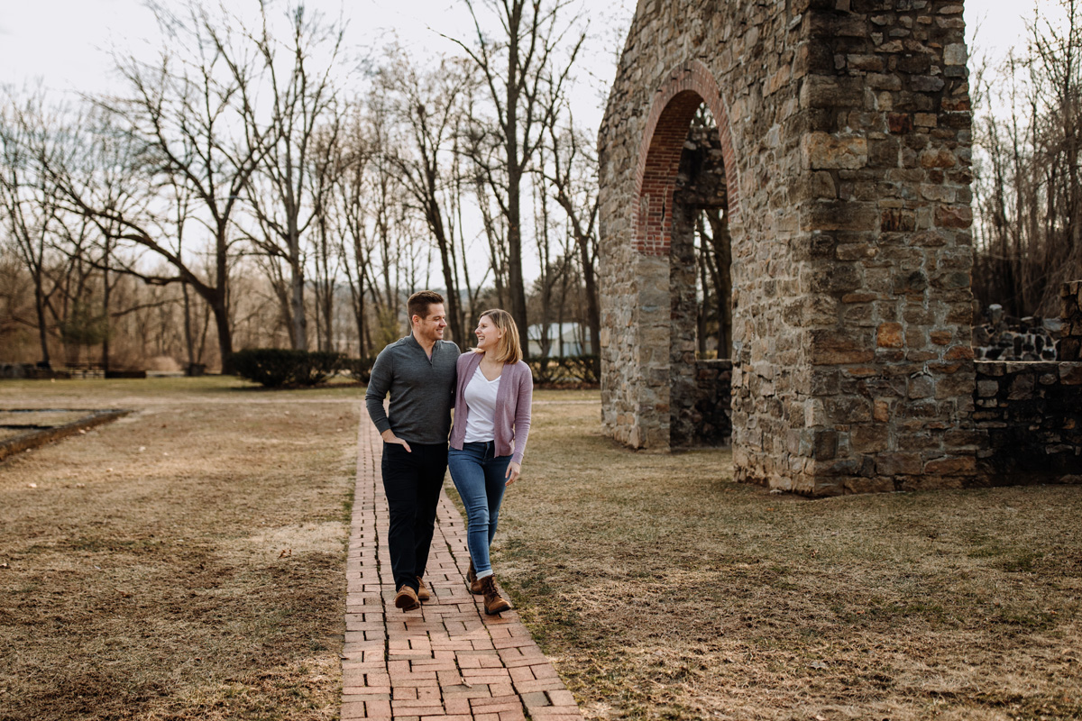 candid-lehigh-valley-couples-photography-1