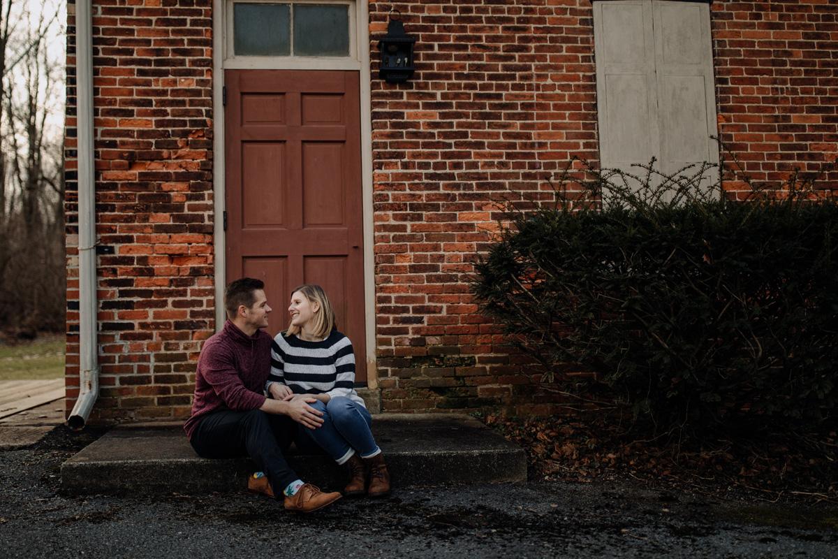 lehigh-valley-couples-photos